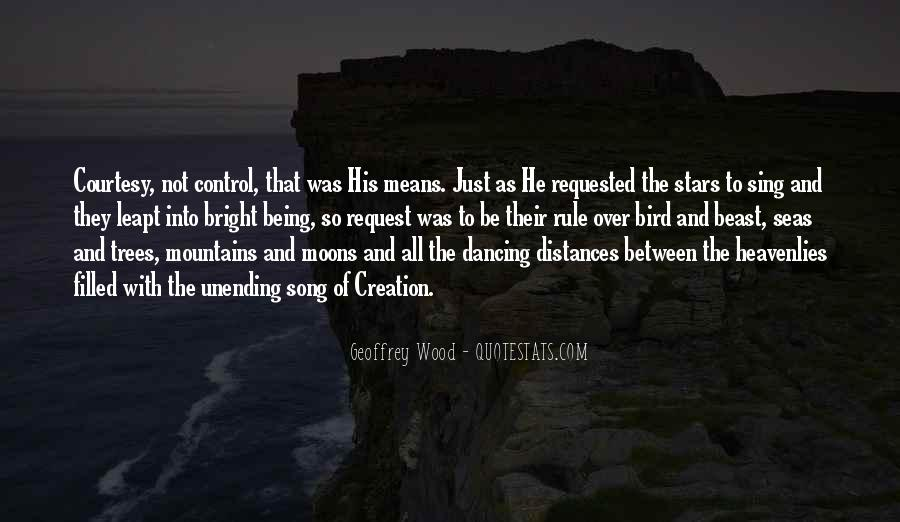 Dancing With The Stars Sayings #210181