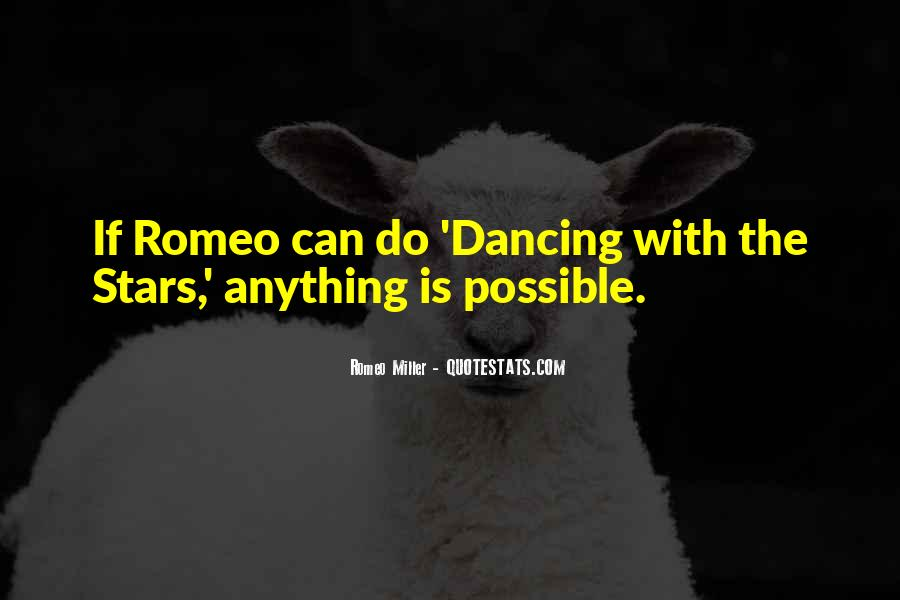Dancing With The Stars Sayings #497882