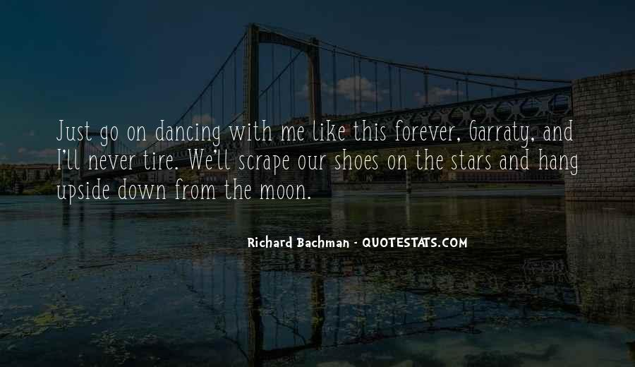 Dancing With The Stars Sayings #730757