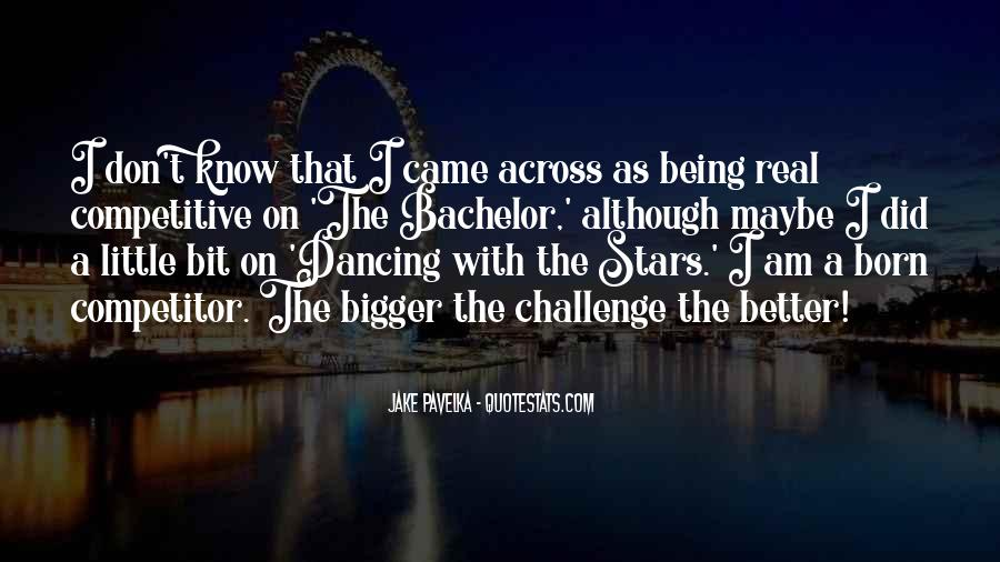 Dancing With The Stars Sayings #758629