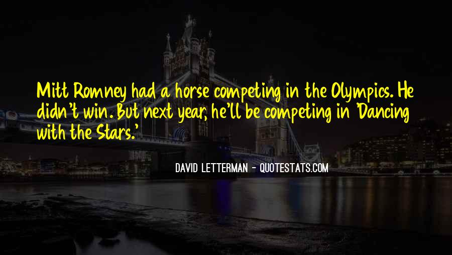 Dancing With The Stars Sayings #928440
