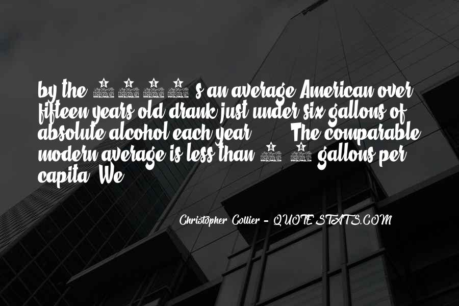 Quotes About Fifteen Years Old #438324