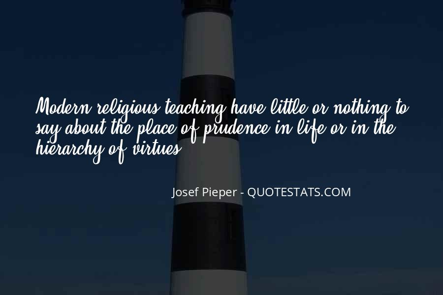 Life Teaching Sayings #113117