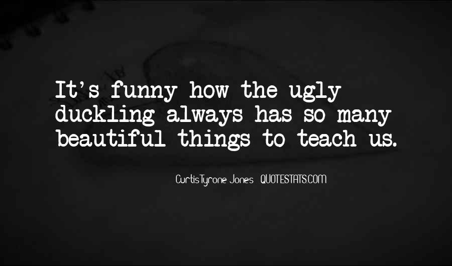 Life Teaching Sayings #149455
