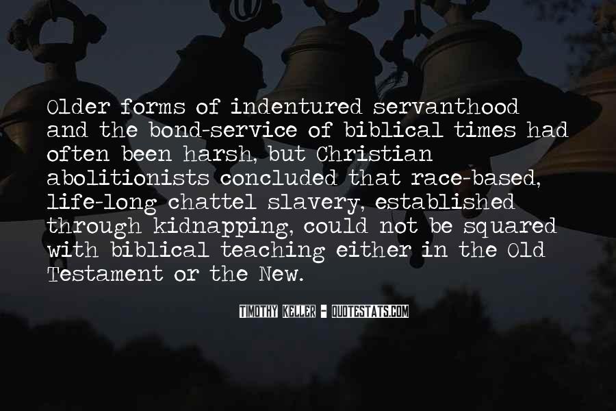 Life Teaching Sayings #184917