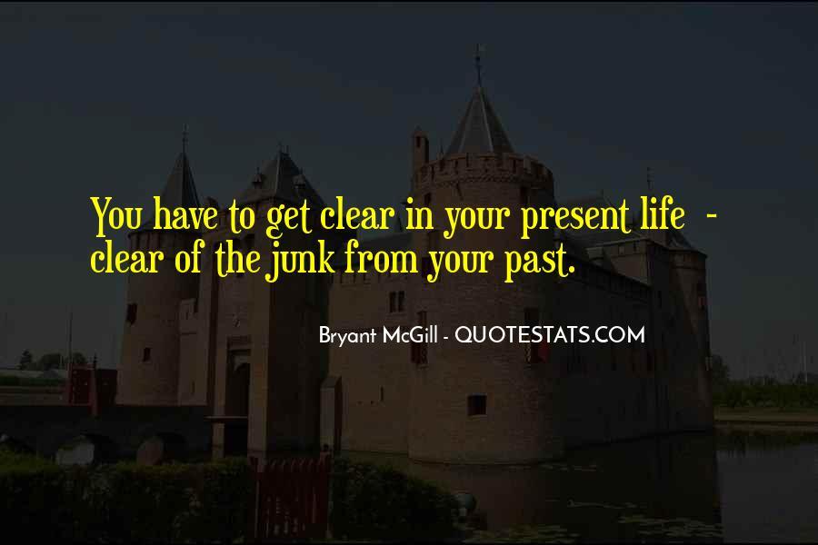 Life Teaching Sayings #315726