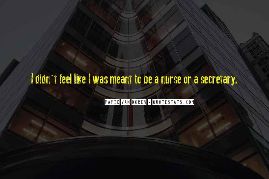 Jack Eaton Sayings #91421