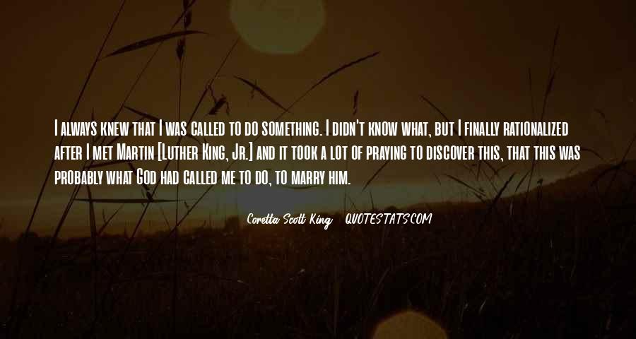 Eerie Quotes Sayings #1117623