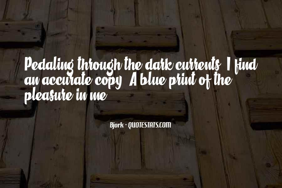 Dark Evil Sayings #1002460