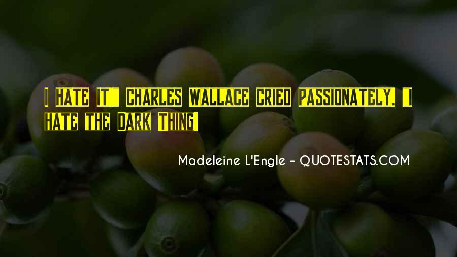 Dark Evil Sayings #174205