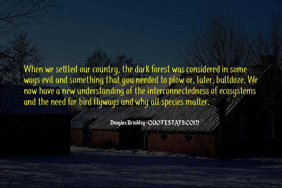 Dark Evil Sayings #201387