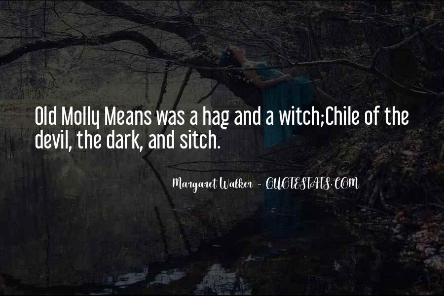 Dark Evil Sayings #257442