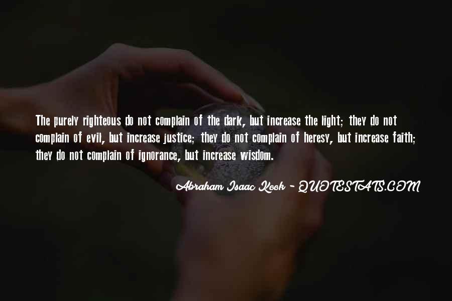Dark Evil Sayings #311820