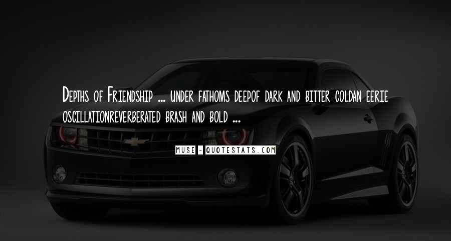 Dark Evil Sayings #983962