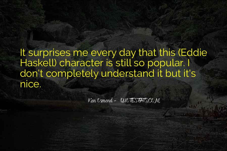 Eeyore Birthday Sayings #1043994