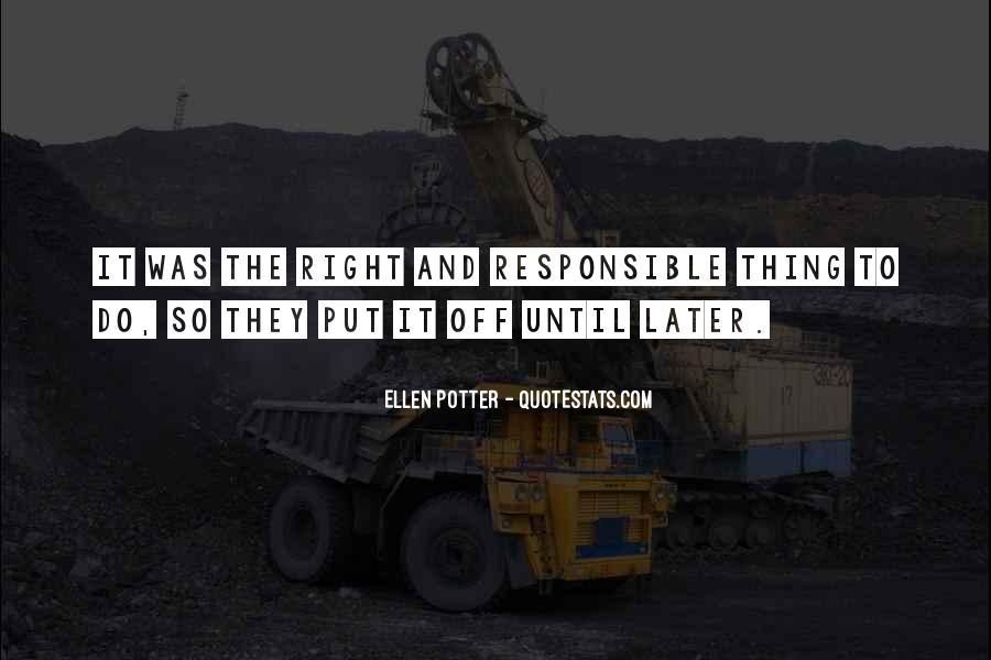 Funny Ellen Sayings #1238952