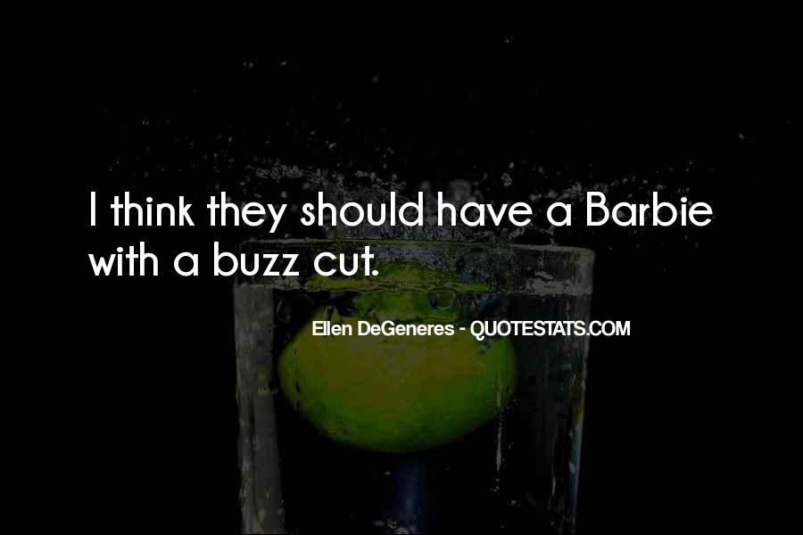 Funny Ellen Sayings #1293552