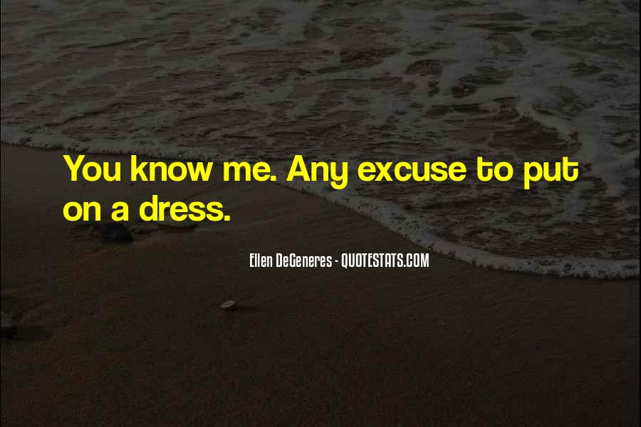 Funny Ellen Sayings #1351579