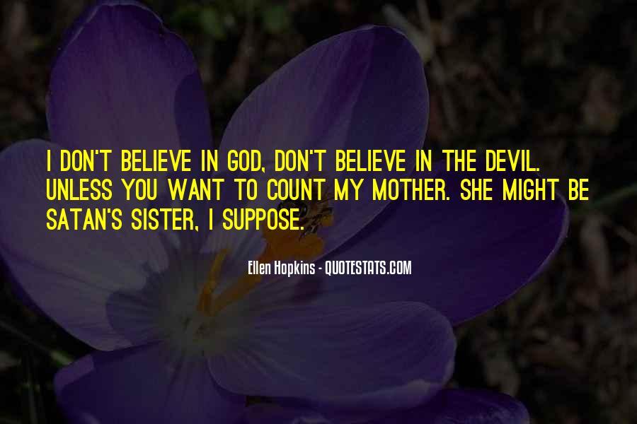 Funny Ellen Sayings #1405993