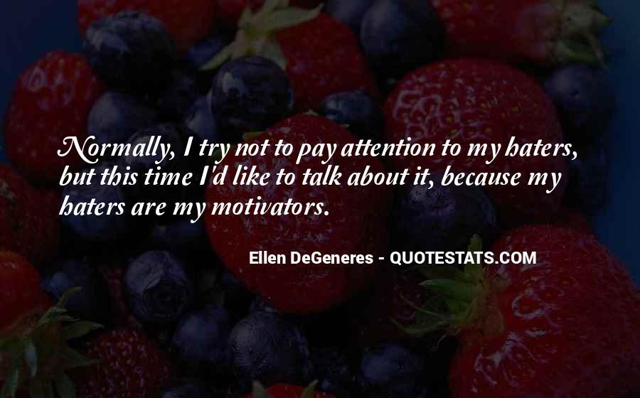 Funny Ellen Sayings #1431184
