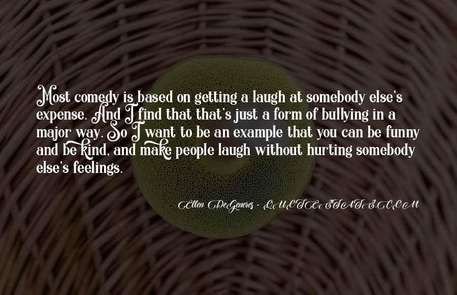 Funny Ellen Sayings #1644646
