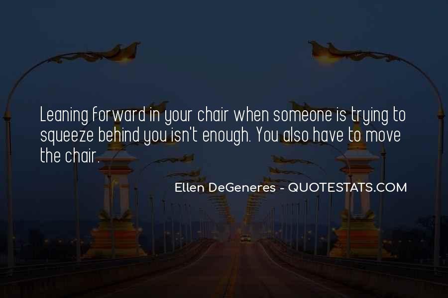 Funny Ellen Sayings #1742580
