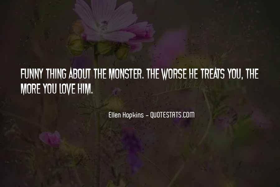 Funny Ellen Sayings #569092