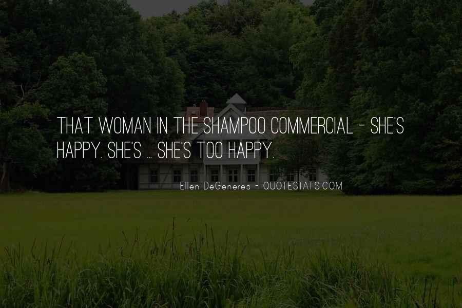 Funny Ellen Sayings #616878
