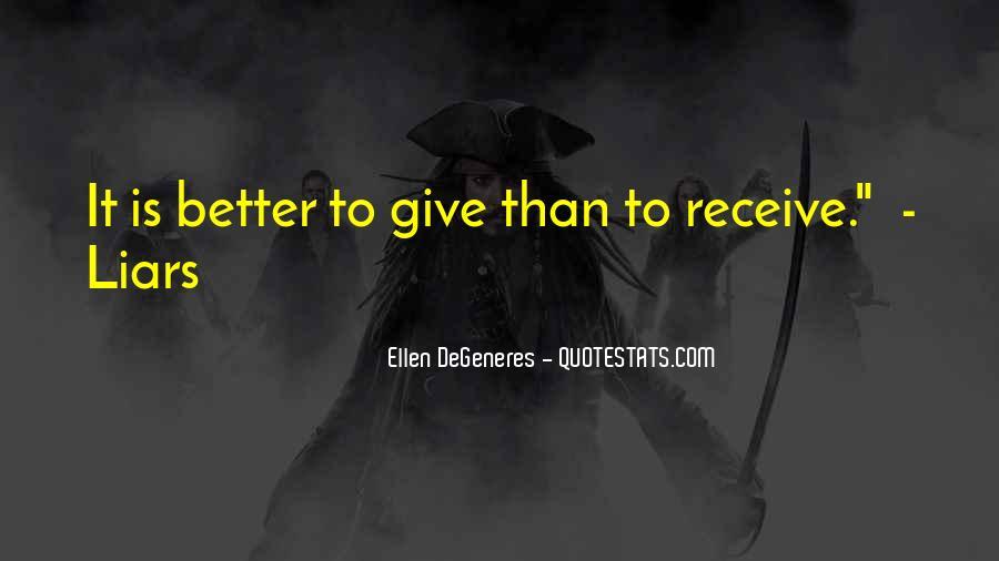 Funny Ellen Sayings #639271