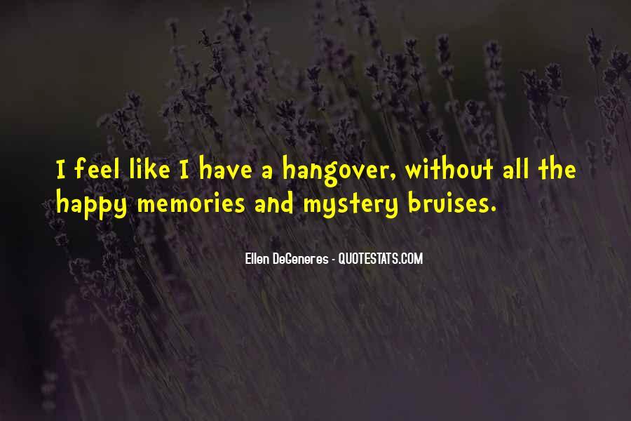Funny Ellen Sayings #720601