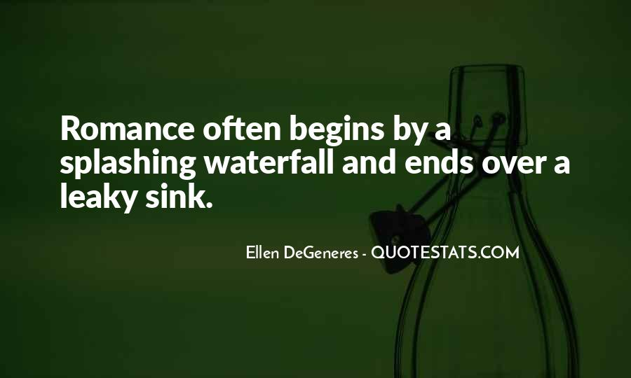 Funny Ellen Sayings #812418