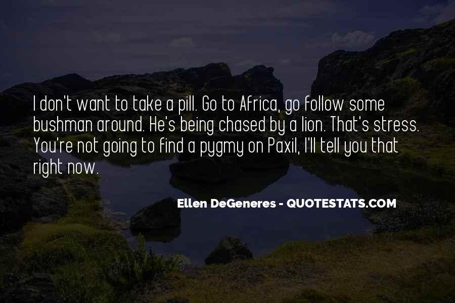 Funny Ellen Sayings #862452