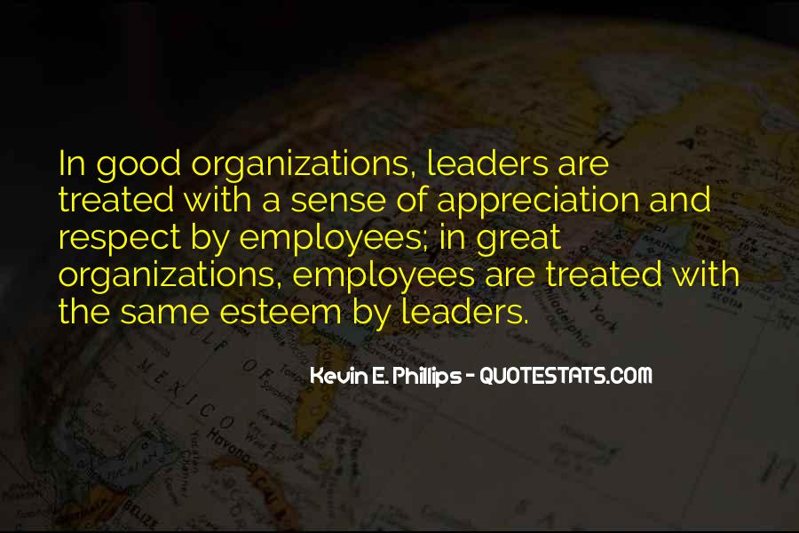 Great Employee Sayings #1878117
