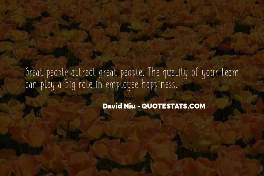 Great Employee Sayings #827298