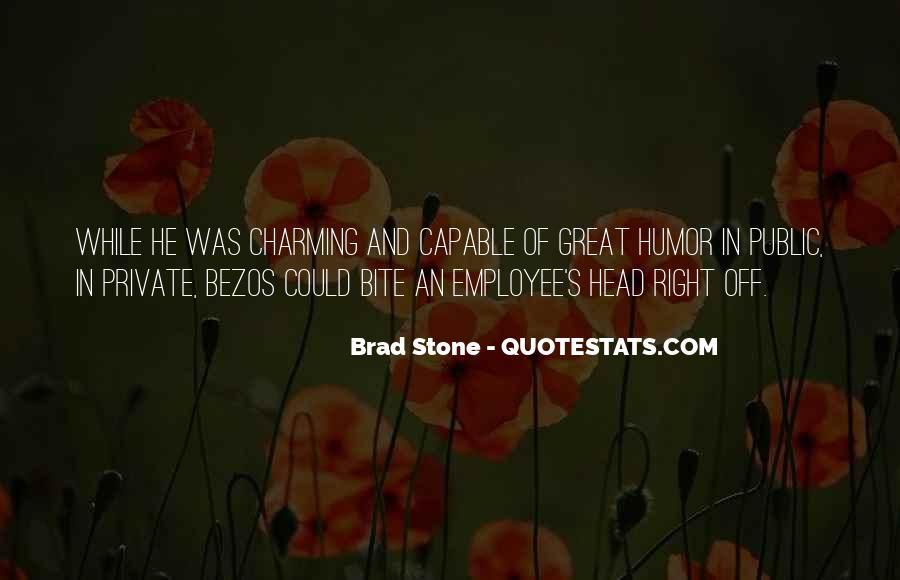 Great Employee Sayings #885216