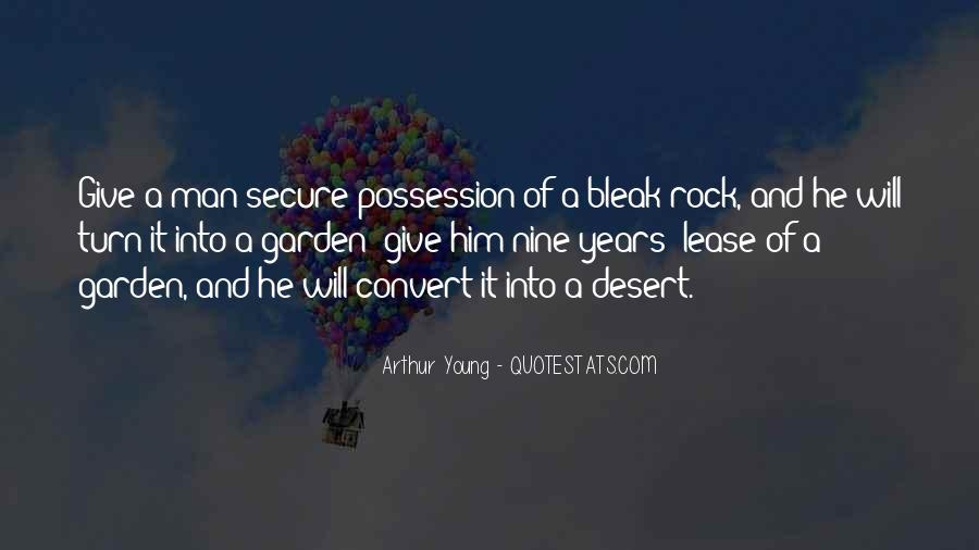 Garden Rock Sayings #1248511