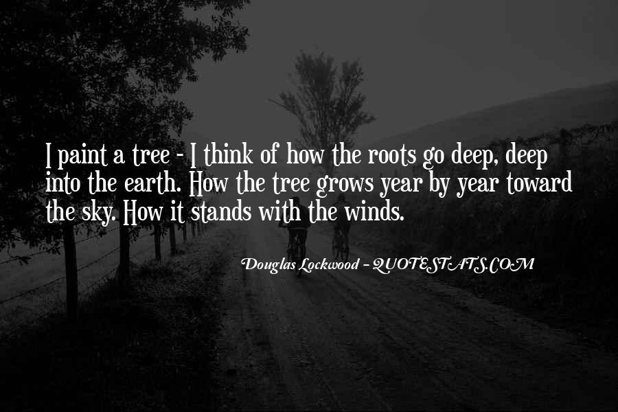 Garden Rock Sayings #1585247