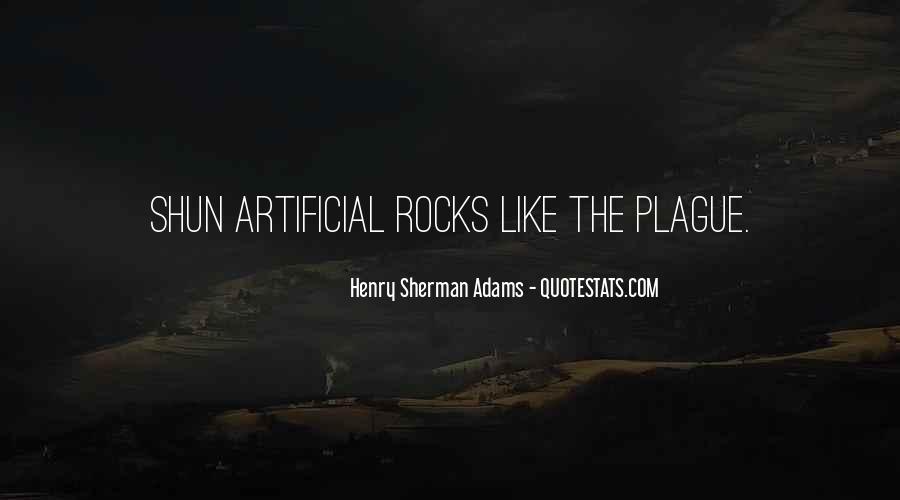 Garden Rock Sayings #1783031