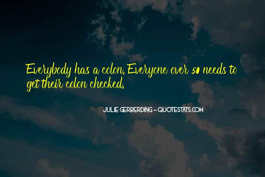 Etsy Chalkboard Sayings #798165