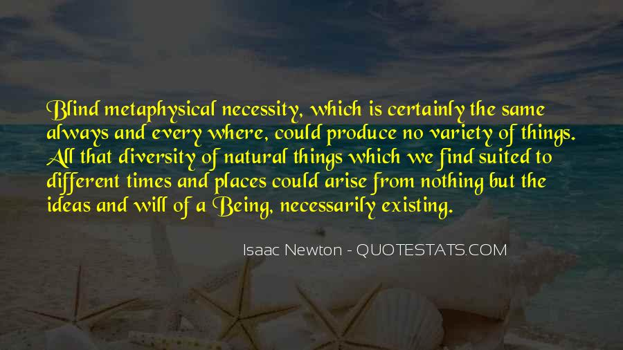 Quotes About Evolution And Religion #1348327
