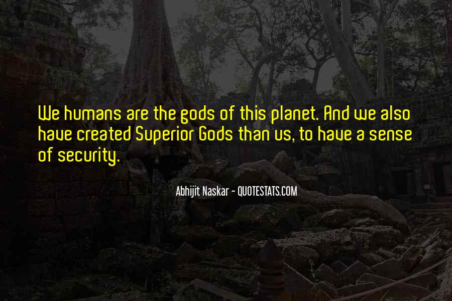 Quotes About Evolution And Religion #885015