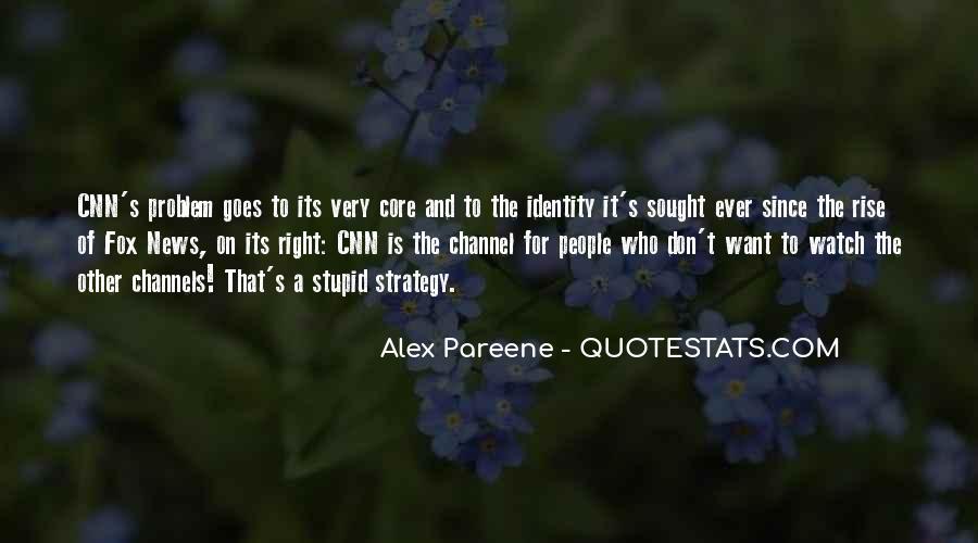 Stupid Ex Sayings #14792