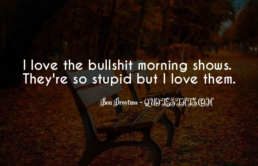 Stupid Ex Sayings #18012