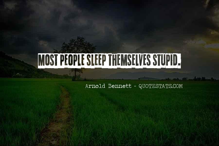 Stupid Ex Sayings #23592