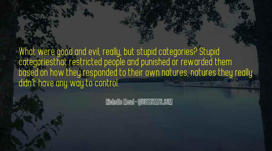 Stupid Ex Sayings #27511