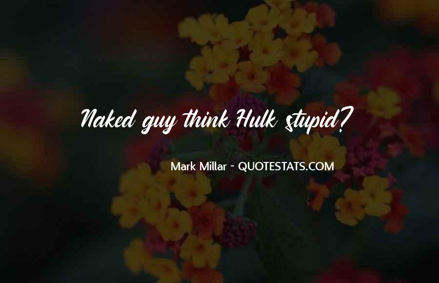 Stupid Ex Sayings #6992