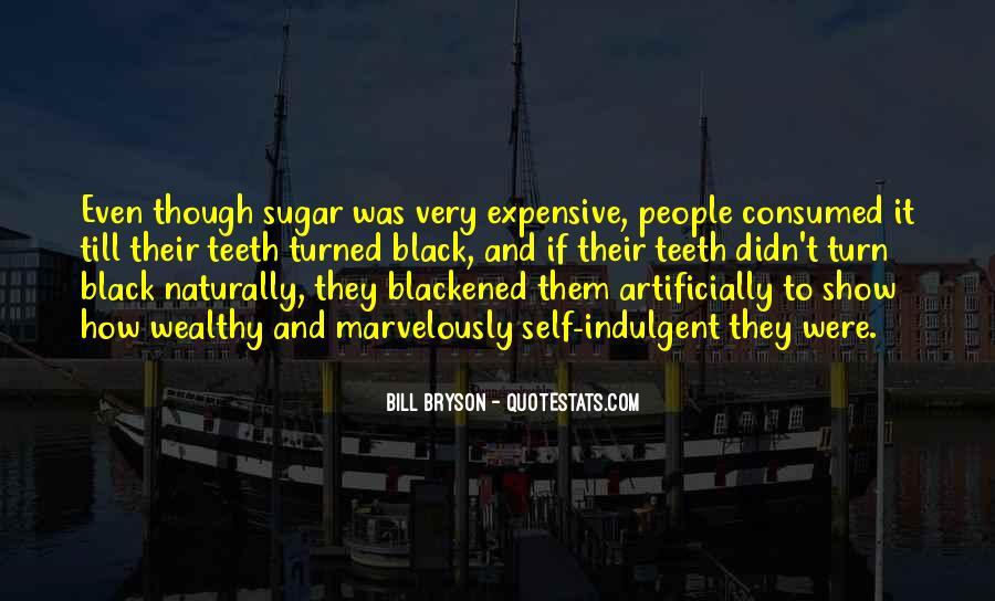 Stupid Ex Sayings #7413