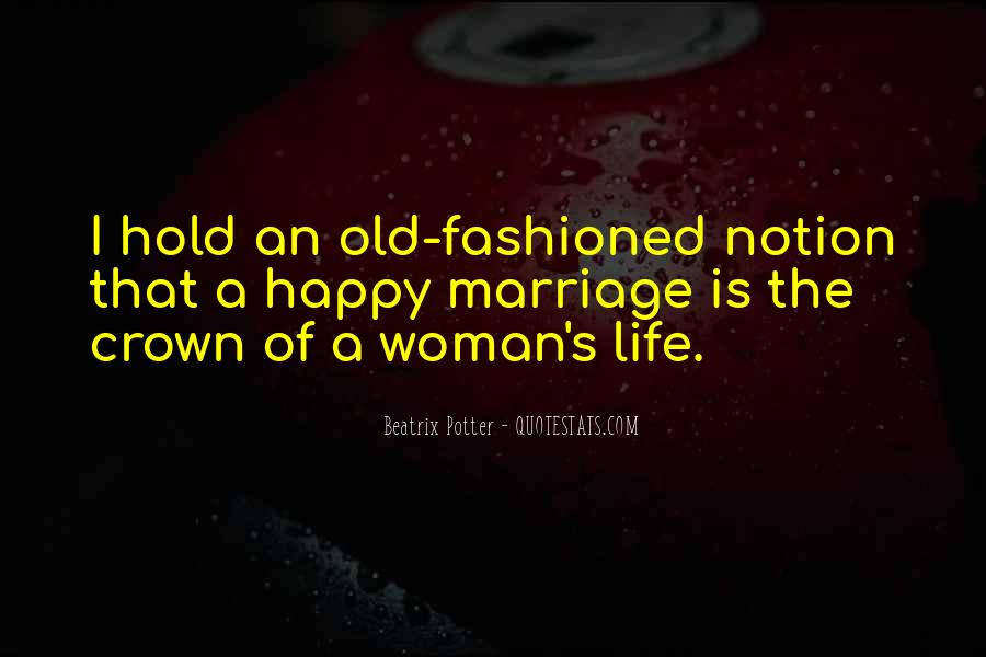Best Old Fashioned Sayings #44767