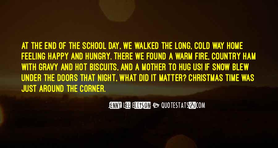 Christmas Fire Sayings #656914
