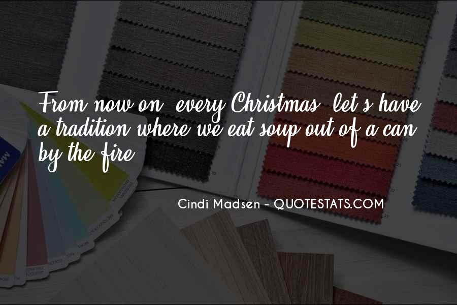 Christmas Fire Sayings #752845